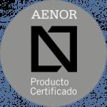 Normativa Aenor